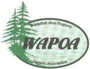 wapoa