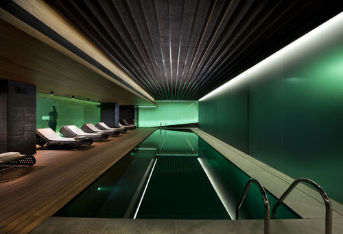 Barcelona_28_spa-indoor_pool_sm
