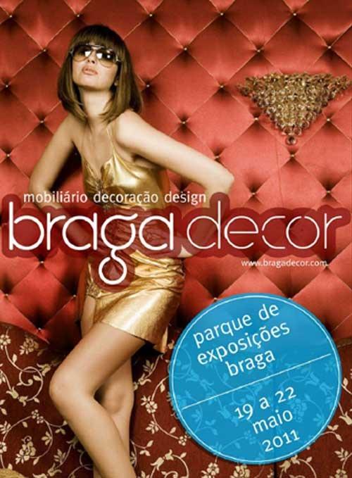 Bragadecor