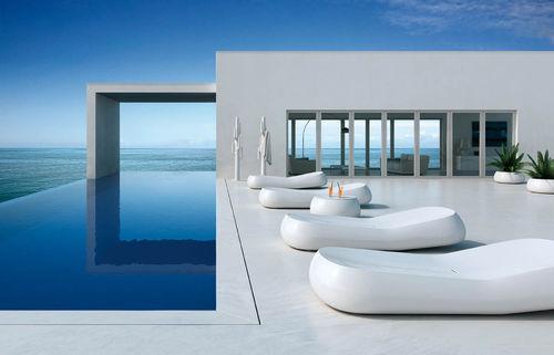 Design-garden-deck-chair-56060-1896807