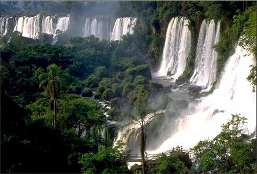Iguazu01