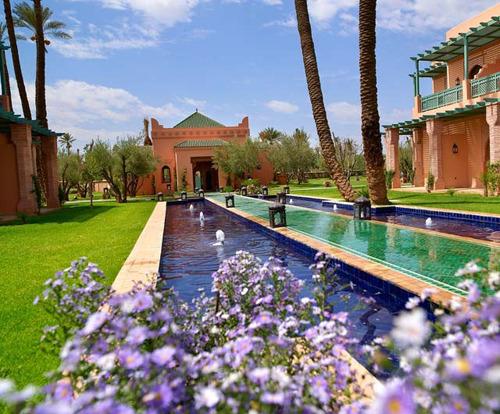 Jardin-ines-marrakech