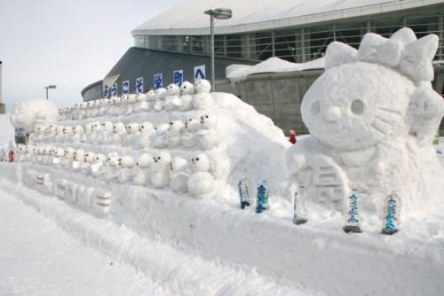 Snowfestival_03