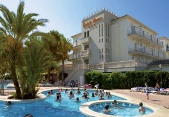13039138151-Hotel_Castell_dels_Hams_0