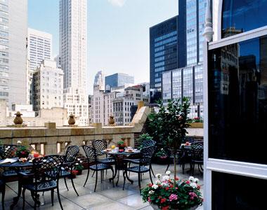 newyorkcity_hotel_002p