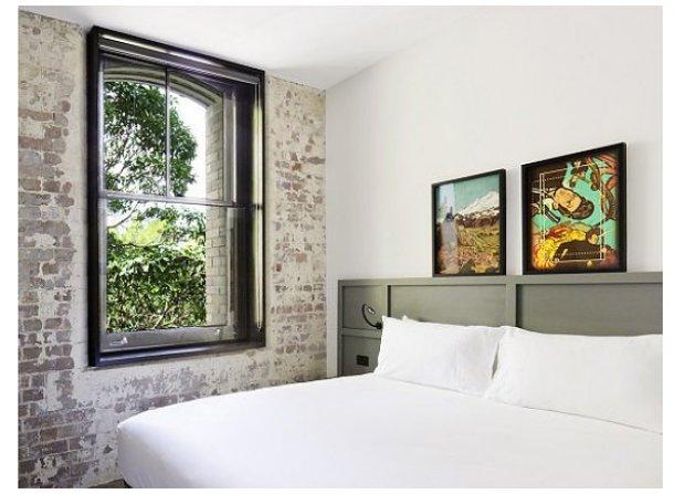 1888_Hotel_Sydney8