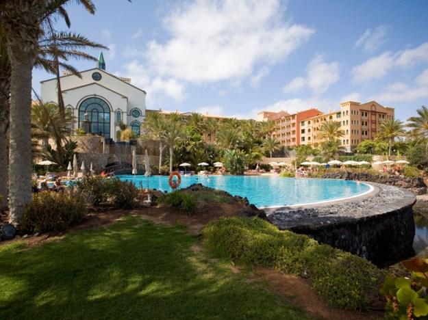 03-hotel-fuerteventura-sercotel-r2-rio-calma-vista-general