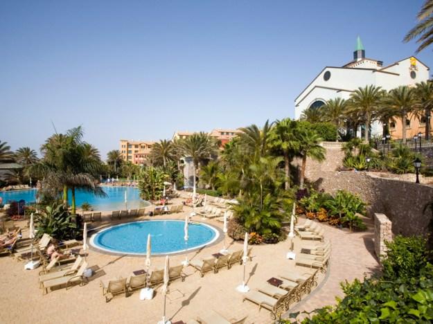 20-hotel-fuerteventura-sercotel-r2-rio-calma-piscina