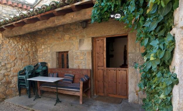 casas_rurales_gredos_vivegredos_casa_lucia_29