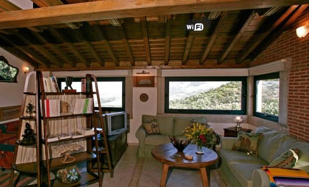 turismo_rural_gredos_vivegredos_el_herrero_2