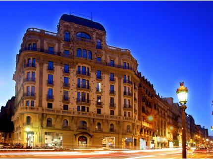 ohla-hotel-barcelona_140220110844024668