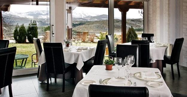 restaurante-0165