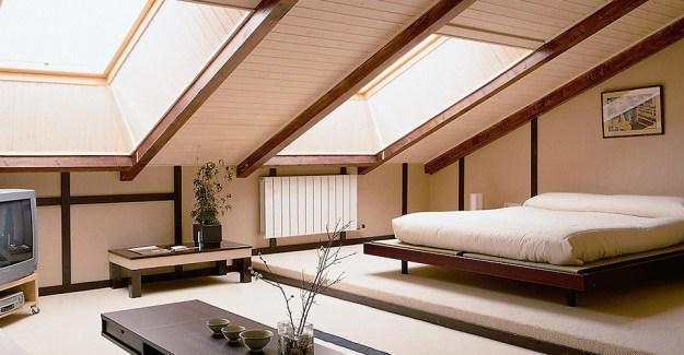 suite-japonesa