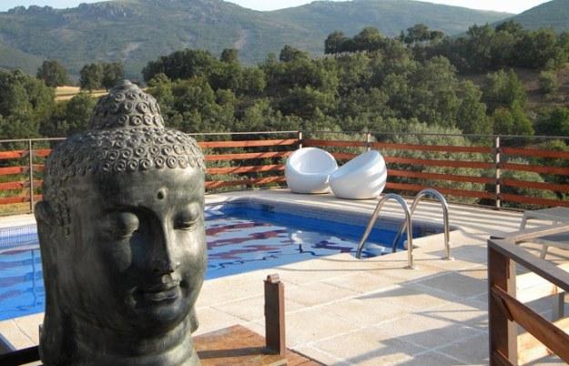 refugio-cristal-piscina-684-111008_L