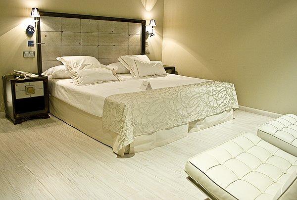 1416_hotel_villa_nazules_hipica_spa_ruralka_0381741
