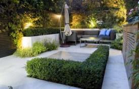 jardin-minimalista-2015-luz-indirecta-640x412
