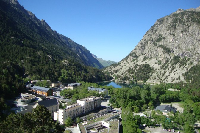 vistas-hotel-balneario-pirineo-huesca-01