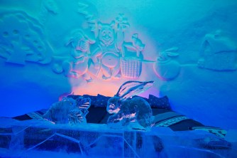loffit-un-hotel-de-hielo-y-nieve-en-el-confin-de-noruega-08