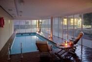 piscina-terraza_03