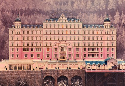 gran_hotel_budapest_5897_620x431