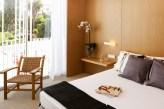 70488_alenti-sitges-hotel-&-restaurant_