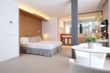 70489_alenti-sitges-hotel-&-restaurant_
