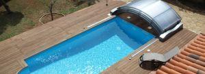 cubierta_piscina_baja motorizada_gene_1