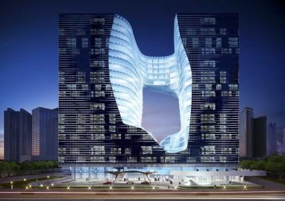 hotel_zaha_hadid_me_dubai_267531669_1000x708