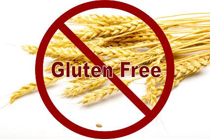 https://i2.wp.com/diveintampabay.com/wp-content/uploads/2012/06/gluten-free-jpeg.jpg