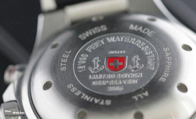 cx_Swiss_Military_12000_Feet_Caseback
