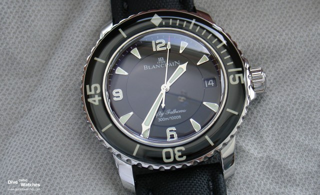 Blancpain_Fifty_Fathoms_Prototype_Front_Cannes_Boatshow