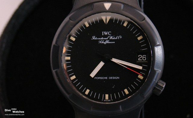 IWC_Ocean_2000_PVD_Front_Collectors_Meeting_2007