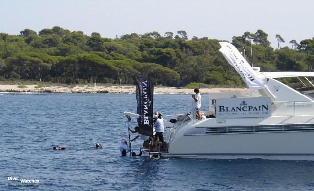 Blancpain_Launch_FF_Genoni_Cannes_2007