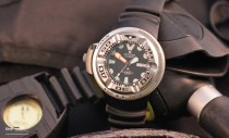 Citizen_Professional_1000_Front
