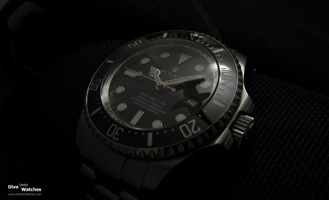Rolex_Sea_Dweller_Deepsea_12800_Front_Reflection_2