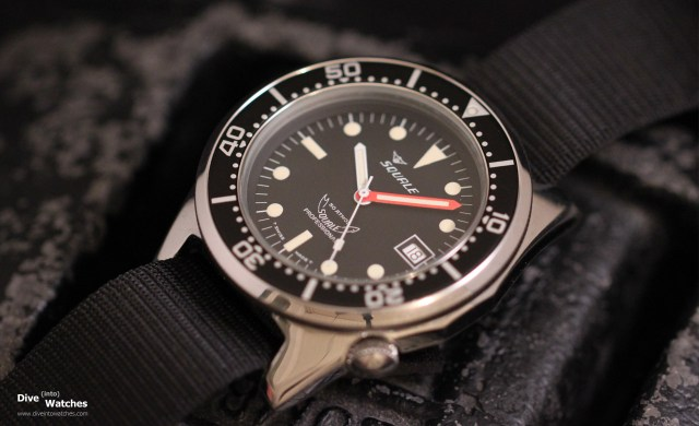 Squale_500_Front