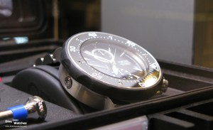 Oris_Prodiver_Chrono_Box_Baselworld_2009