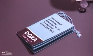Doxa_Sub_300T_Professional_Leaflet_Chateau_des_Monts_2012