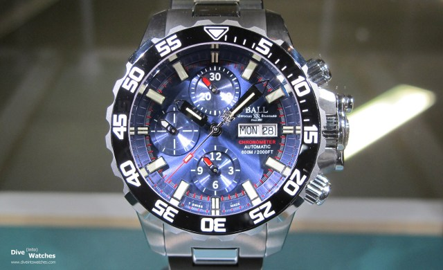 Ball_Watches_Nedu_Chronograph_Front_Baselworld_2012