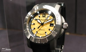 Baume_Mercier_Diver_1000_Ti_Yellow_Front_SIHH_2008