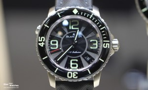 Blancpain_500_Fathoms_Front_Baselworld_2014