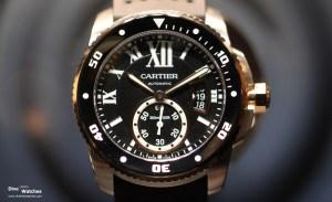 Cartier_Calibre_de_Cartier_Diver_Bi_Front_SIHH_2014