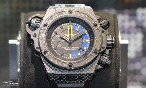 Hublot_Oceanographic_1000_Carbon_Front_Baselworld_2013