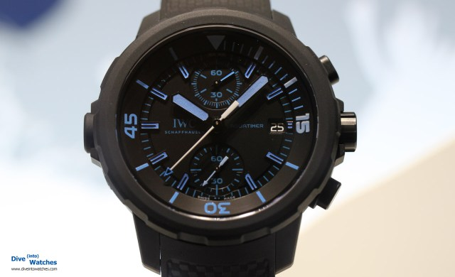 IWC_Aquatimer_Chrono_50_Years_Science_for_Galapagos_Front_SIHH_2014