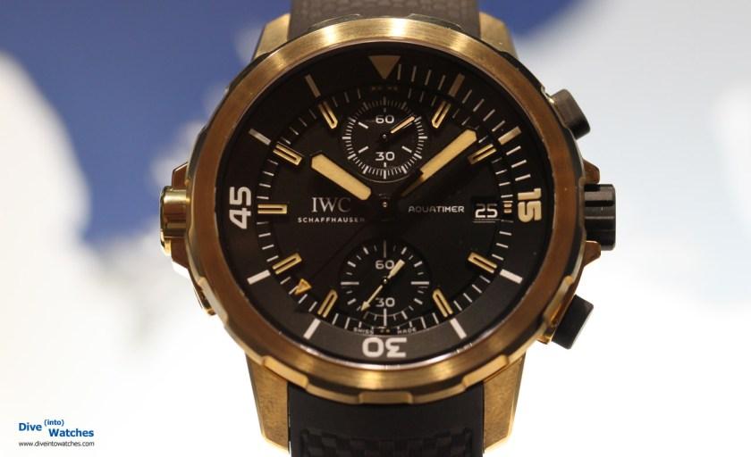 IWC_Aquatimer_Chrono_Expedition_Charles_Darwin_Bronze_Front_SIHH_2014
