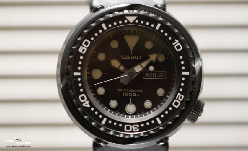 Seiko_Vintage_Professional_Diver_1000_Quartz_Front_Baselworld_2014