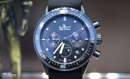 Blancpain_Fifty_Fathoms_Bathyscaphe_Chrono_Ceramic_Front_Antibes_2014