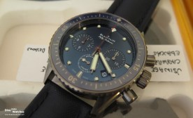 Blancpain_Fifty_Fathoms_Bathyscaphe_Chronographe_Ocean_Commitment_Antibes_2014