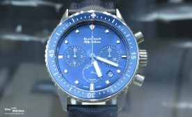 Blancpain_Fifty_Fathoms_Bathyscaphe_Chronographe_Ocean_Commitment_Front_2_Antibes_2014
