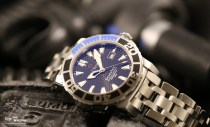 Carl_F_Bucherer_Patravi_Scubatec_Prototype_Blue_Whole